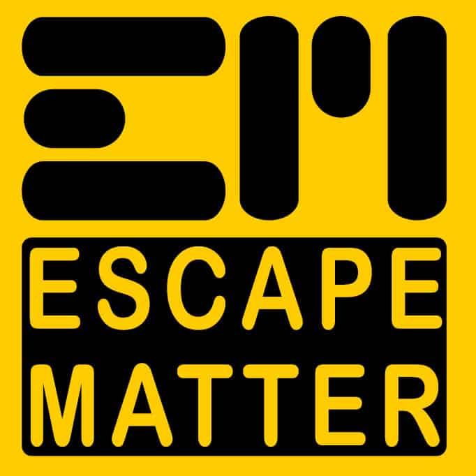 free guest posting site, escapematter