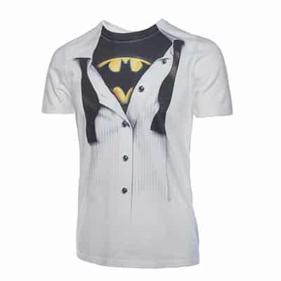 save up to 60% buy good cheap price Top 10 Batman T-Shirts and Clothing - Escape Matter