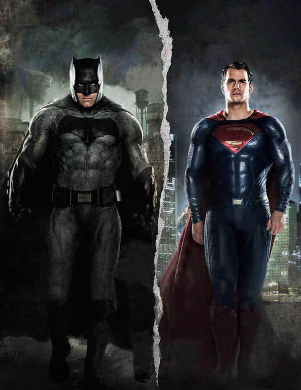 all batman suits, best batman suitsall batman suits, best batman suits